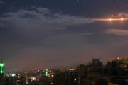 إيران وإسرائيل والرقص فوق صفيح ساخن
