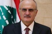 بعد تقرير موديز ... حسن خليل يُطمئن اللبنانيين