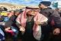 بخاري أشرف على توزيع مساعدات للنازحين في عرسال: اليوم لمسنا الاحتياجات وسنرفع تقارير بهذا الشأن