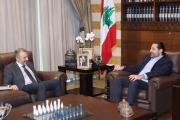 خوفاً من الأسوأ: الحريري يستعجل وباسيل حلاً حكومياً