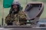 اليابان.. خطوات هادئة وثابتة نحو استعادة 'الجيش الإمبريالي'