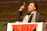 انتصار قضائي لأنصار الحق الفلسطيني في لندن