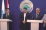 وزير الاقتصاد: تم تطبيق مبدأ العداد في نحو 70 في المائة من المناطق