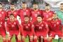 كأس آسيا ... البحرين تستعيد ذكريات 2007 أمام كوريا الجنوبية