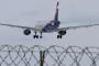 الطائرة الروسية التي تعرضت لمحاولة الاختطاف هبطت في مطار خانتي مانسيسك الروسي