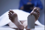 'هكذا نموت'… كتاب يحوي عالما من الحقائق المثيرة