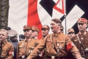 4 دروس مجانية في علم النفس يقدمها هتلر