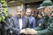 «رسالة تحذير» إلى خامنئي من وزراء روحاني