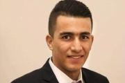 الاحتلال ينشر تسجيلا لاغتيال المقاوم أشرف نعالوة