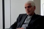 دبلوماسي إيراني ينتقد «عمليات متهورة» أضرّت بالثقة مع الأوروبيين