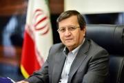 المركزي الإيراني: تكلفة طباعة العملة أعلى من قيمتها