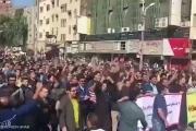 الأحواز في 2018.. غضب وصمود بوجه 'التغول الإيراني'