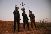 طبول حرب من لبنان الى إيران!
