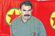 اتفاق أضنة... 10 تنازلات متبادلة بين أنقرة ودمشق