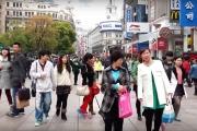 الحكومة الصينية تمنح الموظفات إجازات للبحث عن أزواج