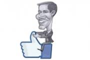 خوان غوايدو... «رجل الساعة» في فنزويلا