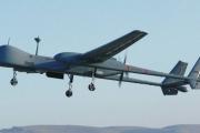 الجيش الألماني يبدأ تدريبات على طائرات مسيرة في إسرائيل
