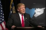 إغلاق ترامب الحكومي يهدد أمن إسرائيل