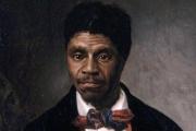 هذا الرجل أشعل الحرب الأهلية بأميركا.. وأجهض العبودية