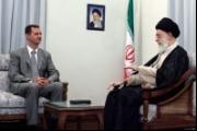 التصدي لإيران في سوريا (الجزء 1): ما بعد 'الجِزم'
