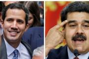 4 سيناريوهات محتملة في فنزويلا التي تشهد انقلاباً يكاد يفشل