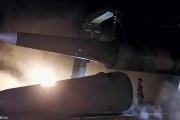 الصين تكشر عن أنيابها.. وتستعرض 'مدمر حاملات الطائرات'