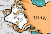 بغداد تتحرك نحو العرب.. فهل تخرج من تحت عباءة إيران ؟