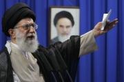 حين تخاطب إيران العالم من بوابة إسرائيل