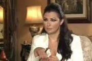 ماريا المعلوف: خرجت من لبنان بسبب تهديدات «حزب الله» والنظام السوري