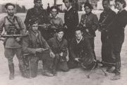 وثائقي بريطاني: منظمة يهودية سرّية حاولت قتل ملايين الألمان بعد انتهاء الحرب العالمية