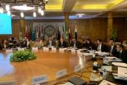 بدء أعمال الدورة 15 للجنة حقوق الإنسان العربية لمناقشة تقرير مملكة البحرين