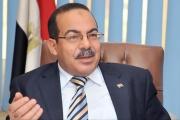 نشطاء: اعتقال قيادي بالحركة المدنية المعارضة في مصر