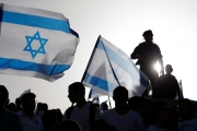 كيف ستهزم إسرائيل نفسها؟ نبوءات النهاية كما يرويها الإسرائيليون