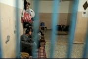 مصر ... كيف تعالج سجينًا حتى الموت؟