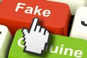 الاتحاد الأوروبي: على غوغل وفيسبوك وتويتر بذل المزيد للتصدي للأخبار الكاذبة