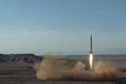 إيران تتمسك بتطوير دقة الصواريخ بدلاً من مداها