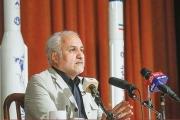 إيران تحلم بالسيطرة على البيت الأبيض في 2065