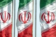 لماذا صُنفت إيران ضمن الدول الأكثر فساداً في العالم؟