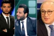 برامج «التوك شو» في لبنان: ماذا بعد؟!