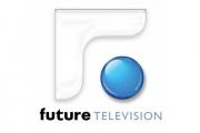ادارة 'المستقبل': التلفزيون ليس مطروحًا للبيع