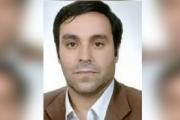 أنباء عن هروب مسؤول أمني إيراني مع مئات الوثائق