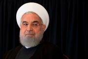 روحاني والأزمة... ومصير الشاه