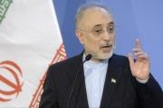 إيران تتلقى 'صفعة نووية' من الصين.. وطهران تهدد بالبديل