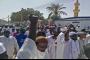 المعارضة السودانية تعلن ارتفاع قتلى التعذيب لثلاثة: لن نرضى إلا بإسقاط النظام