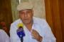 13 رصاصة تنهي حياة روائي عراقي في كربلاء.. انتقد الخميني