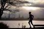النشاط البدني يقي من اكتئاب الشتاء