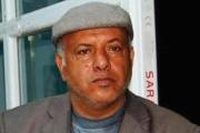 غضب عراقي بعد اغتيال روائي منتقد لإيران