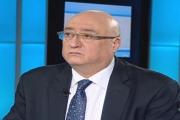 الصحافي أبو فاضل يتجاوز حد اللياقة والأدب ... من جديد!