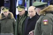 ذكريات الحرب الباردة.. كيف تؤثر في أزمة معاهدة الصواريخ؟