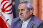 تزايد السطو في طهران .. 12 ألف متهم هاربون